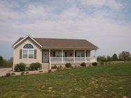 255 Town View Lane Leitchfield KY, 42754