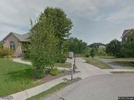Address Not Disclosed Cranberry Township PA, 16066
