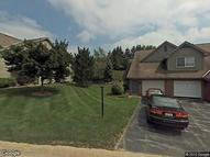 Address Not Disclosed Brookfield WI, 53045