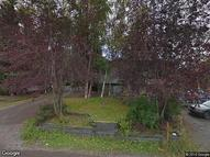 Address Not Disclosed Anchorage AK, 99515