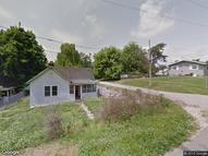 Address Not Disclosed Earlington KY, 42410