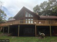 10864 Angelina Drive Little Falls MN, 56345