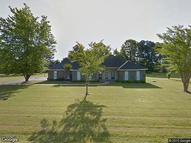 Address Not Disclosed Columbus MS, 39702
