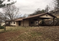 Address Not Disclosed Ripley WV, 25271