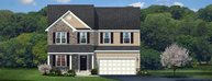NAPLES Twinsburg OH, 44087