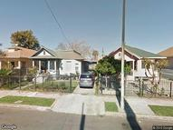 Address Not Disclosed Los Angeles CA, 90011