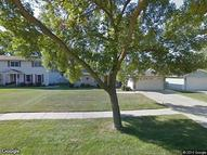 Address Not Disclosed Elk Grove Village IL, 60007