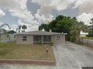 Address Not Disclosed Kissimmee FL, 34744