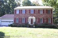 6450 Honey Tree Court Burke VA, 22015