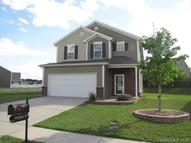 2011 Blue Stream Lane Indian Trail NC, 28079