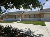 11107 Cottonwood Avenue Hesperia CA, 92345