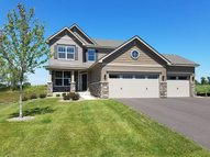 7252 Archer Trail Inver Grove Heights MN, 55077