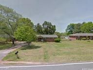 Address Not Disclosed Anderson SC, 29621