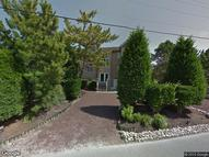 Address Not Disclosed Long Beach Township NJ, 08008