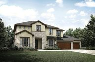 16436 Golden Top Drive Austin TX, 78738