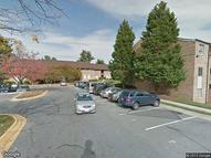 Address Not Disclosed Montgomery Village MD, 20886