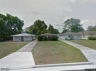 Address Not Disclosed Toledo OH, 43608
