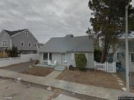 Address Not Disclosed Long Beach NY, 11561