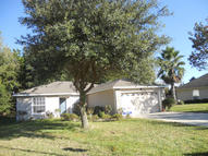 11425 Courtney Waters Ln Jacksonville FL, 32258