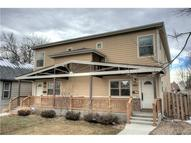3865 Zenobia Street Denver CO, 80212