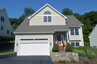 5 Rushbrooke Lane Shelton CT, 06484