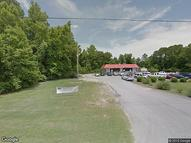Address Not Disclosed Grifton NC, 28530