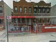 Address Not Disclosed Brooklyn NY, 11212
