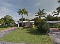 Address Not Disclosed Fort Lauderdale FL, 33334