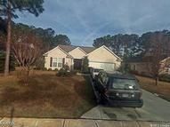 Address Not Disclosed Bluffton SC, 29909