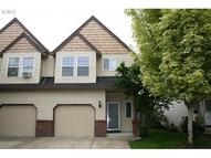 17622 Sw Troutman Ln Beaverton OR, 97006