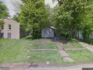 Address Not Disclosed Nashville TN, 37206