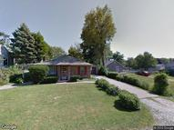 Address Not Disclosed Peoria IL, 61614