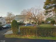 Address Not Disclosed Norwalk CT, 06854