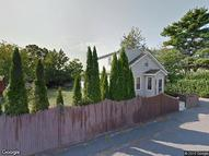 Address Not Disclosed Saugus MA, 01906