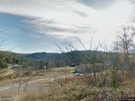 Address Not Disclosed Andersonville TN, 37705