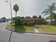 Address Not Disclosed La Mirada CA, 90638