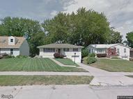Address Not Disclosed Omaha NE, 68124