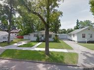 Address Not Disclosed Grand Forks ND, 58203