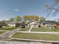 Address Not Disclosed Alsip IL, 60803