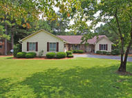16 Sunset Drive Whispering Pines NC, 28327