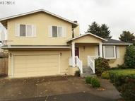 8960 Sw Hamlet St Tigard OR, 97224