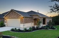 323 Cattle Ranch Dr Richmond TX, 77469