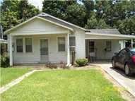 624 Railroad, A & B Breaux Bridge LA, 70517