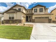 17472 West 83rd Place Arvada CO, 80007