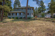 867 Crestview Drive Mormon Lake AZ, 86038