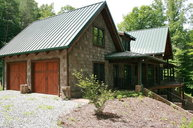 1826 Frog Creek Road Union Mills NC, 28167