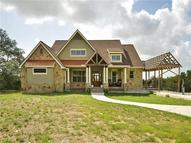 200 Valley Vista Rd Wimberley TX, 78676