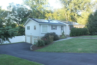 11 Kennedy Dr Budd Lake NJ, 07828