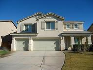 2644 Oasis St Imperial CA, 92251