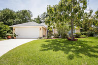 1600 Lake Bend Pl Fleming Island FL, 32003